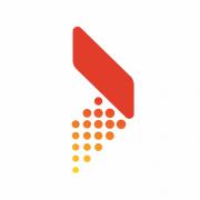 Vewd, Company's Company logo
