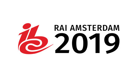 Image result for ibc 2019
