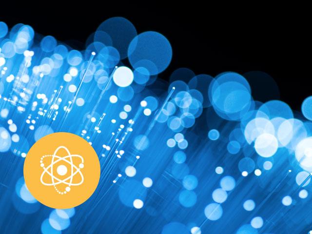 Vewd Atom